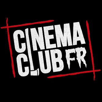 logo cinemaclubfr