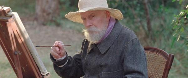 Renoir aux Oscars 2014