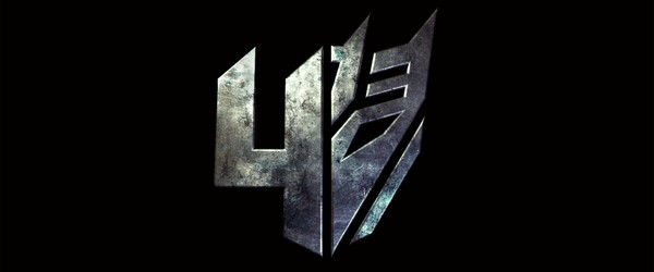 Transformers 4 : nouvelle photo de tournage