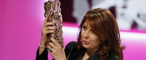 Décès de l'actrice Valérie Benguigui
