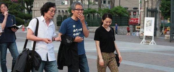 [Critique] Ari Ari, le Larousse du cinéma coréen