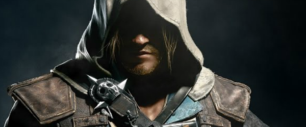Assassins Creed black flag_trailer edward-image1