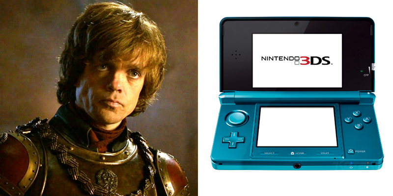 Games of Thrones_2556442-tyrion-3ds