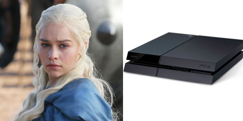 Games of Thrones_2556447-daenerys-ps4