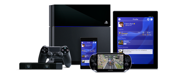 PlayStation_PS4_Sony_image1