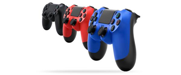 dualshock_PS4_image1