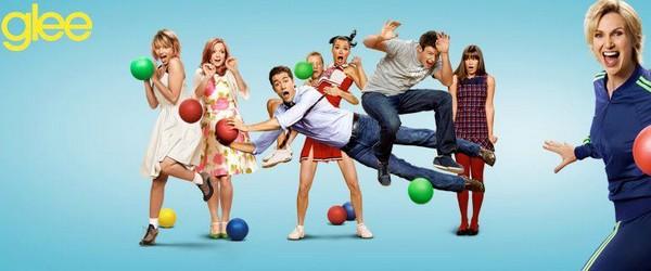 Glee : bientôt la fin de la chanson