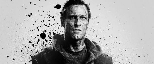 Un trailer pour I, Frankenstein