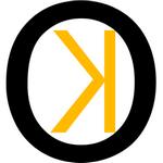 logo_250