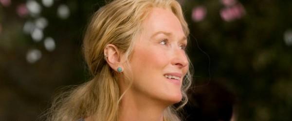 Meryl Streep dans Expendabelles ?
