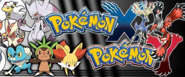 pokemon x et y_image1