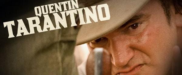 Le Top 2013 selon Quentin Tarantino