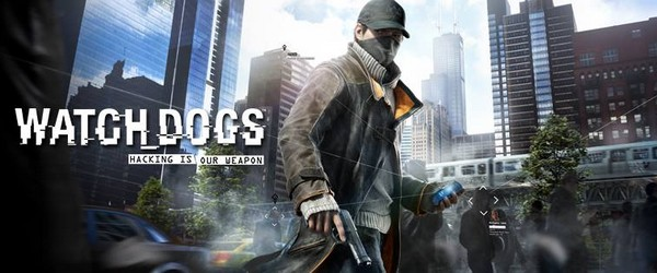 Watch Dogs aura du retard !