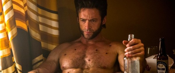X-Men : Days of Future Past : la bande-annonce !