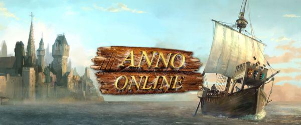 Anno Online_image1