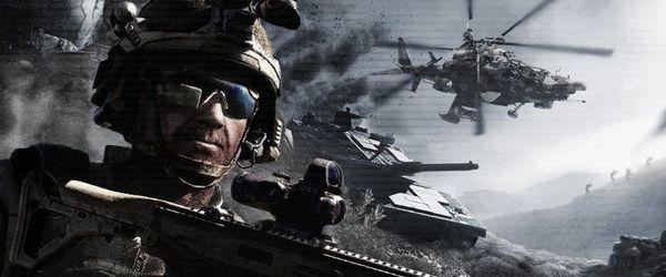 ArmA III_image1