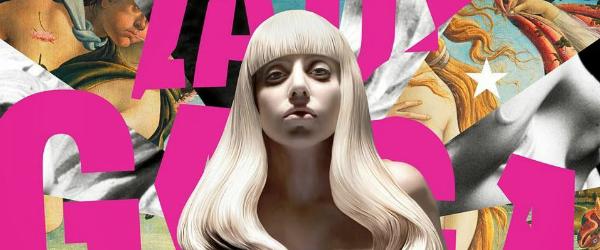 """[Critique] """"ARTPOP"""" de Lady Gaga : surenchère et décadence"""
