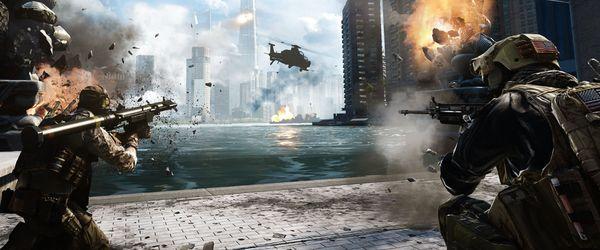 Battlefield 4_image4