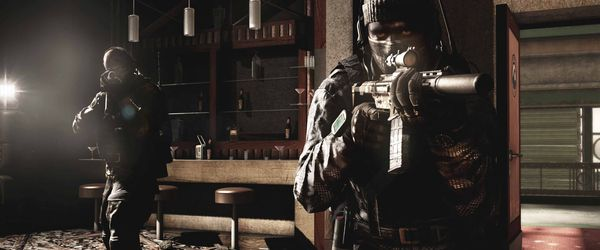Call of Duty Ghosts_Room_Clear_image1