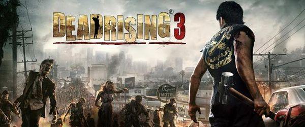 Dead Rising 3_image1