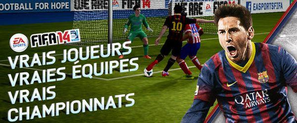 Fifa 14_screenios_1