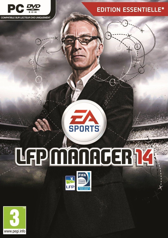 Fifa Manager 2014_fini_image2