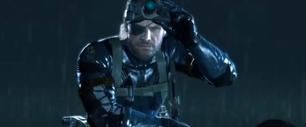 Metal Gear Solid 5 Ground Zeroes_image1