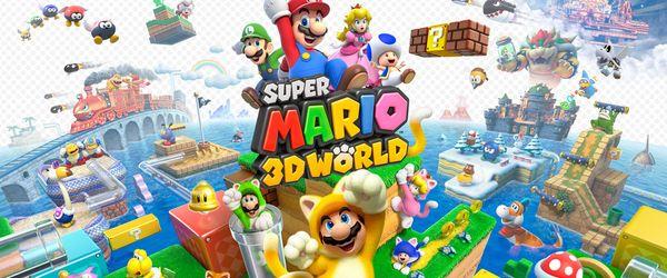 Un concours pour belge pour le meilleur sosie de Mario ?