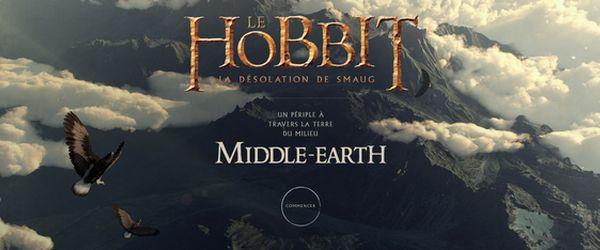 The Hobbit la desolation de Smaug_terre du Milieu_image14