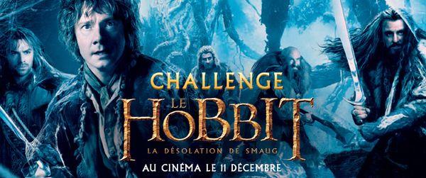The hobbit_image12