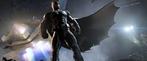 Batman Arkham Origins : le début de la fin ?