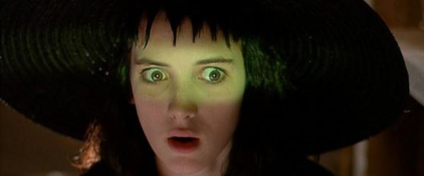 Winona Ryder dans Beetlejuice 2 ?