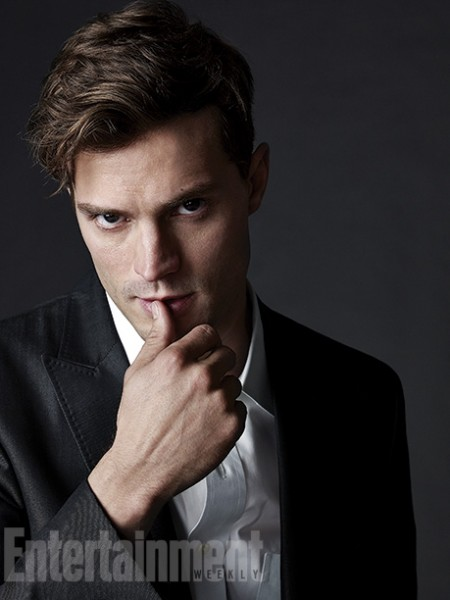 fifty-shades-of-grey-jamie-dornan-450x600