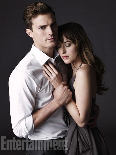 jamie-dornan-dakota-johnson-fifty-shades-of-grey-450x600