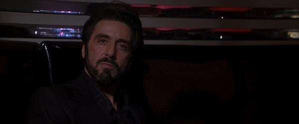 [Critique] L'Impasse : De Palma ne prend pas une ride