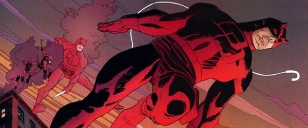 Quatre nouvelles séries pour Marvel
