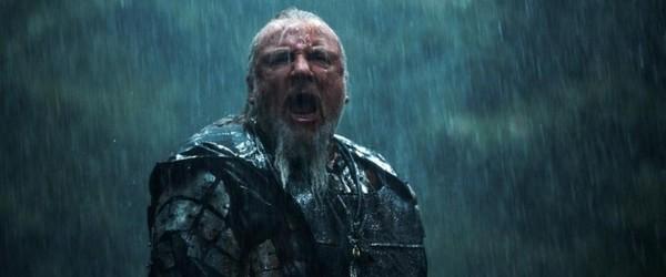 5 bonnes raisons d'attendre Noé, le péplum mal-aimé