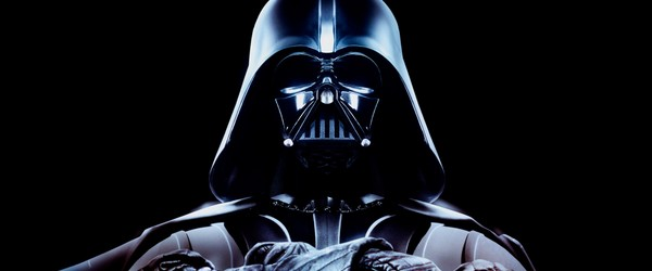 Une date pour Star Wars VII