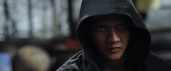 The Raid 2 : premier teaser !