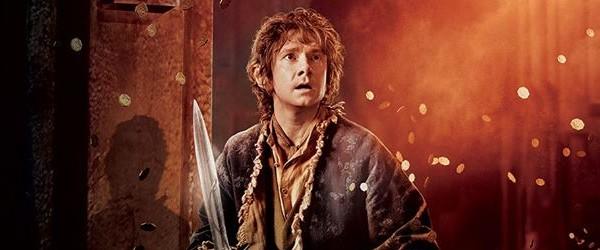 Tolkien : un biopic pour le papa du Hobbit ?