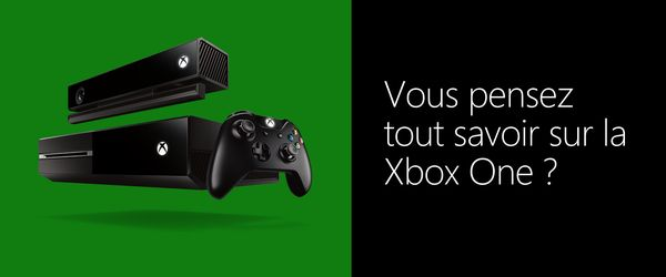 xbox one_comparatif prix ps4_image1