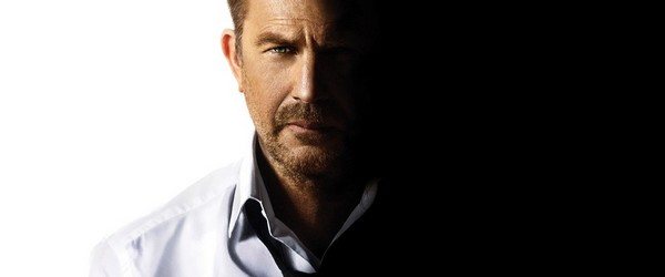 3 Days to Kill : Kevin Costner, tueur à gages