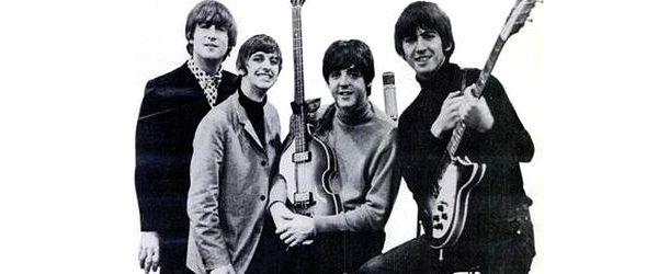 Beatles_The Beatles Bootleg Recordings 1963_image1