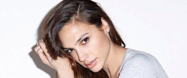 Batman VS Superman: Gal Gadot dans le rôle de Wonder Woman !