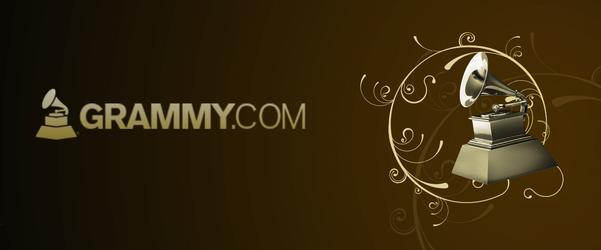 Grammy Awards_sunburst-2