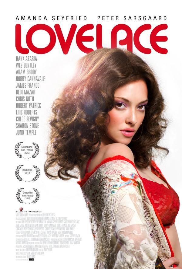 [Concours] Gagnez des places et des CD pour la sortie de Lovelace !