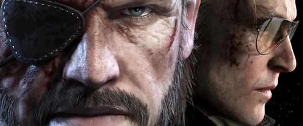 Metal Gear Solid V_trailer 2_image1