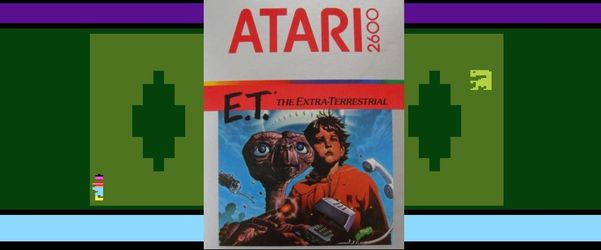 Microsoft_ET L Extra-Terrestre_image1