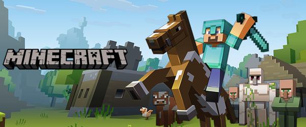 Minecraft_pas3_mojan_image1