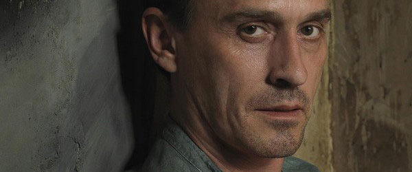 Arrow : Robert Knepper sera de la partie !